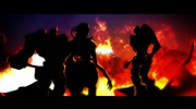 Livelock - Launch Trailer