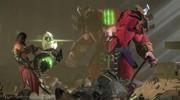 Skyforge - Ascension Combat Trailer