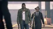 Mafia 3 - 'Revenge' Launch Trailer