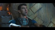 Call of Duty: Infinite Warfare - 'Screw It, Let's Go To Space' Live-Action Trailer