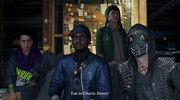 Watch Dogs 2 - Live-Action Launch Trailer