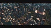 Cities: Skylines - Natural Disasters - Launch Trailer