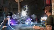 inFamous 2 - Gametrailer