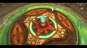 The Legend of Zelda: Skyward Sword - Gametrailer