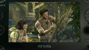 Uncharted: Golden Abyss - Gametrailer