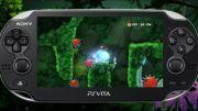 Rayman Origins - Gametrailer