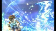 Kid Icarus: Uprising - Gametrailer