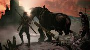 The Witcher 2: Assassins of Kings - Gametrailer