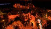 Babel Rising - Gametrailer