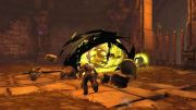 Darksiders 2 - Gametrailer